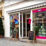 Telekom Shop Arnstadt