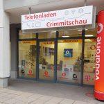 Shop Crimmitschau