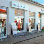 Shop Delitzsch