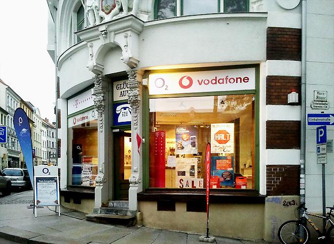 Shop Freiberg