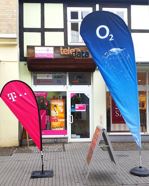 TM Shop Burg
