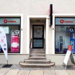 Shop Zschopau