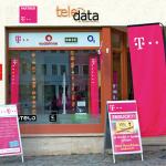 Telekon Shop Apolda
