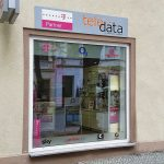 TM Shop Bernburg