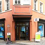 Shop Naumburg Topfmarkt